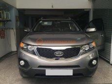 Cần bán xe Kia Sorento AT đời 2013, nhập khẩu nguyên chiếc, giá tốt