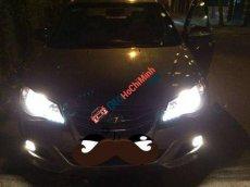Cần bán xe Hyundai Avante AT đời 2013 đã đi 40000 km giá cạnh tranh