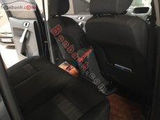 Cần bán Ford Ranger XLT đời 2012, màu xám, nhập khẩu Thái