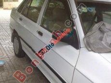 Cần bán Kia Pride B đời 1995, màu trắng, nhập khẩu chính hãng