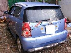 Cần bán Kia Morning SLX sản xuất 2008