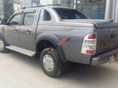 Cần bán lại xe Ford Ranger XL đời 2011, nhập khẩu, 410tr