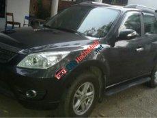 Cần bán xe Haima 7 2.0 MT đời 2012