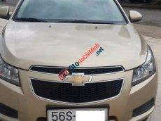 Bán xe Chevrolet Cruze đời 2010 giá 405tr