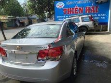 Cần bán lại xe Chevrolet Cruze LS đời 2010