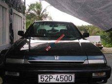 Cần bán xe Honda Accord LX đời 1989, nhập khẩu nguyên chiếc