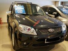 Ford Escape XLS 2012 bảo hành chính hãng