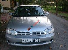 Kia Spectra 2003 chính chủ xe gia đình 51F