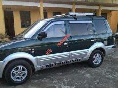Bán xe cũ Mitsubishi Jolie 2.0 MPI đời 2006, 240 triệu
