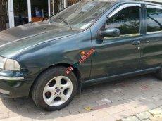 Chính chủ bán Fiat Siena HLX 1.6 đời 2003, nhập khẩu