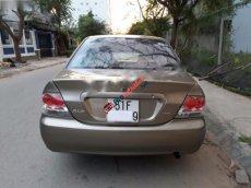 Bán Mitsubishi Lancer GLX sản xuất 2003, giá tốt