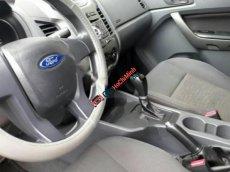 Cần bán Ford Ranger XLS 4x2AT đời 2014, màu đỏ, xe nhập số tự động, giá 520tr