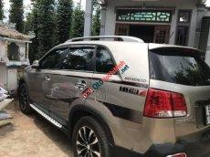 Bán xe cũ Kia Sorento AT sản xuất 2014 còn mới, 730tr
