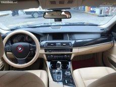 Xe BMW 2 đời 2016, nhập khẩu chính hãng, chính chủ