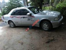 Chính chủ bán xe Mercedes C200, số tự động, BSTP
