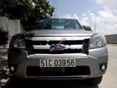 Gia đình cần bán Ford Ranger (XL) sản xuất 2011