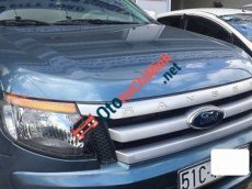 Bán Ford Ranger XLS đời 2014 số sàn, 500 triệu