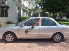 Gia đình cần bán Kia Spectra, đăng ký lần đầu tháng 12/2004