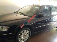 Cần bán Ford Mondeo V6 đời 2003, 230tr