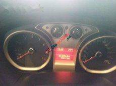 Cần bán Ford Focus 1.8L đời 2011 xe gia đình