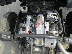 Xe tải Veam Hyundai 8 tấn, xe tải Veam HD800 thùng bạt, Veam Hyundai HD800, giao xe nhanh, giá rẻ