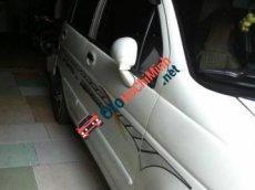 Cần bán gấp Daewoo Matiz MT đời 2008 giá cạnh tranh