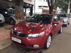 Cần bán xe Kia Forte AT đời 2012, 400 triệu