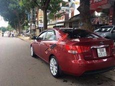 Bán Kia Forte AT sản xuất 2012 giá cạnh tranh
