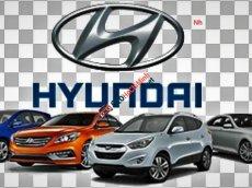 Bán Hyundai i20 2017, màu bạc, xe nhập giá cạnh tranh
