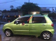 Chính chủ bán Daewoo Matiz SE 2003