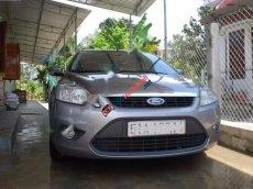 Cần bán Ford Focus 1.8 MT đời 2011 chính chủ, giá tốt
