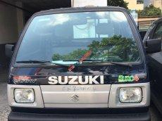 Tháng 3 - Bán Suzuki Super Carry Truck đời 2020 khuyến mãi 10 triệu