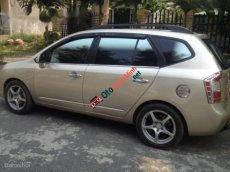 Bán xe Kia Carens AT đời 2012, giá 410tr
