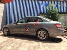 Bán ô tô Mercedes 200 đời 2010, giá 680tr