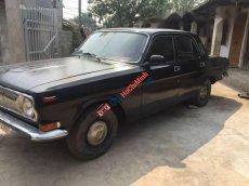 Bán xe cũ Gaz Volga sản xuất 1984