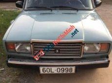 Bán Lada 2107 đời 1987, giá 48tr