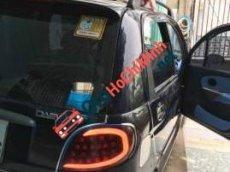 Cần bán xe Daewoo Matiz SE đời 2003 chính chủ