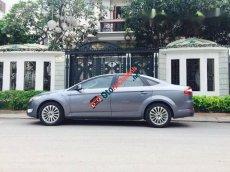 Cần bán Ford Mondeo 2.3L đời 2009, giá chỉ 469 triệu