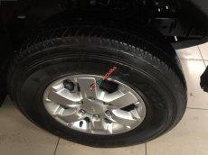 Cần bán gấp Ford Ranger Xls MT năm 2014, màu xám, nhập khẩu, giá 505tr