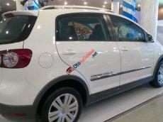 Cần bán Volkswagen Golf đời 2012, nhập khẩu