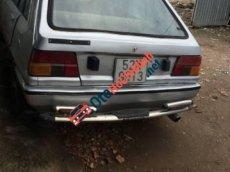 Cần bán lại xe Toyota Cresta MT năm 1983