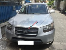 Hyundai Santa Fe 2008 nhập nguyên con từ Hàn quốc