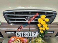 Bán xe Hyundai County sản xuất 2006, 380 triệu