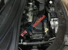 Bán xe Kia Morning MT sản xuất 2012 số sàn
