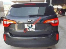 Bán xe Kia Sorento AT đời 2014, giá chỉ 726 triệu