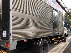 xe tải hd 700 tải 7 tấn trả góp .