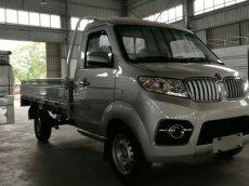 xe tải dongben 990 kg - t30 gia re .