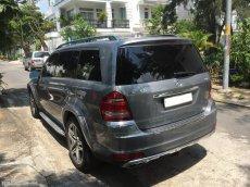 Cần bán lại xe Mercedes sản xuất 2011, nhập khẩu nguyên chiếc, như mới