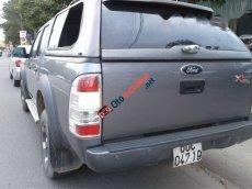 Cần bán lại xe Ford Ranger XL đời 2011, 359tr