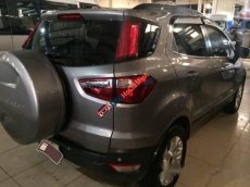 Bán xe Ford EcoSport AT đời 2014 số tự động, giá chỉ 476 triệu
